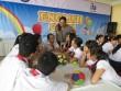 Câu lạc bộ tiếng Anh cùng ILA Đà Nẵng