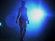 """""""Nhà quê ra phố"""" (50): Bà con chửi múa rối hiện đại"""