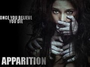 HBO 25/10: The Apparition