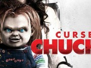 Cinemax 24/10: Curse Of Chucky