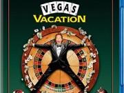 Cinemax 25/10: Vegas Vacation