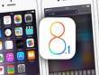Apple cho phép tải iOS 8.1 từ khuya 20/10