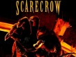 Cinemax 22/10: Night Of The Scarecrow