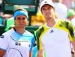 Tin HOT 19/10: Murray đấu Ferrer ở CK Bank Open
