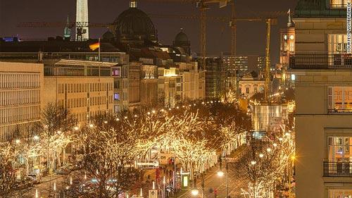 10 thành phố lý tưởng cho kỳ nghỉ đông - 7