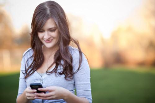 Văn hóa sử dụng smartphone thời công nghệ - 3