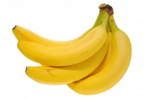 9 thực phẩm tốt nhất giúp hạ huyết áp - 1