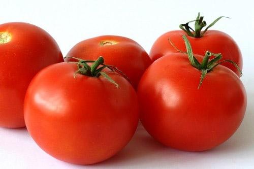 9 thực phẩm tốt nhất giúp hạ huyết áp - 5