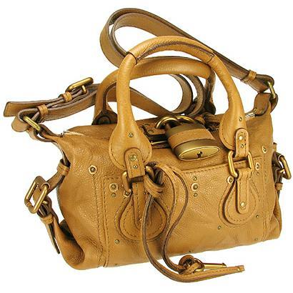 """28 chiếc túi """"bất tử"""" trong lịch sử thời trang (P.2) - 5"""
