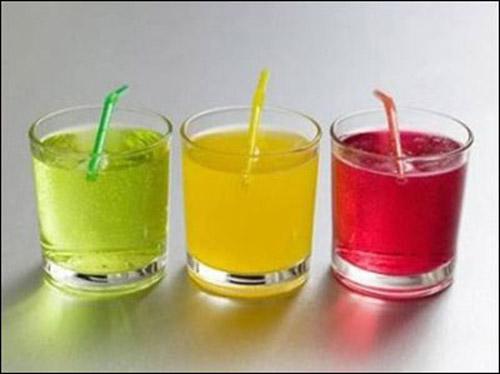 6 loại nước không dùng để uống thuốc - 5