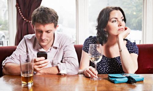 Văn hóa sử dụng smartphone thời công nghệ - 2