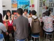 Thông tin cần biết về học bổng, thủ tục visa tại các nước châu Âu