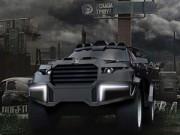 Xe chống đạn Dartz Prombron: Giấc mơ của nhà tài phiệt