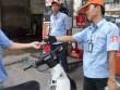 Đổ xăng là được cấp hóa đơn