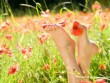 6 bước cho bàn chân đẹp hoàn hảo