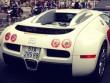 Bugatti Veyron – siêu xe đắt nhất Việt Nam giờ ở đâu?