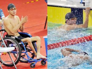 Tin HOT 21/10: Bơi lội VN lập cú đúp HCV châu Á