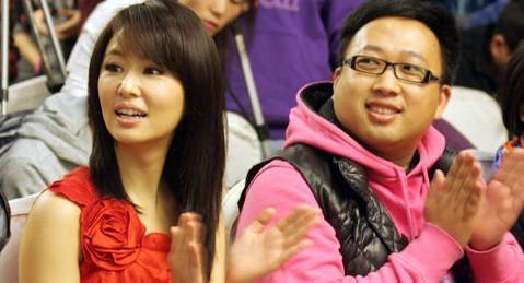 Lâm Tâm Như bị nhà làm phim kể xấu trên truyền thông - 1