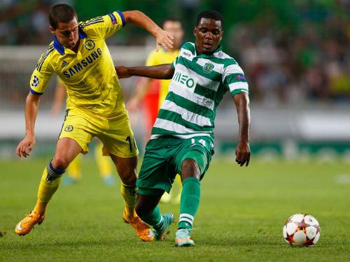 Chelsea – Maribor: Đánh nhanh diệt gọn, chờ MU - 1