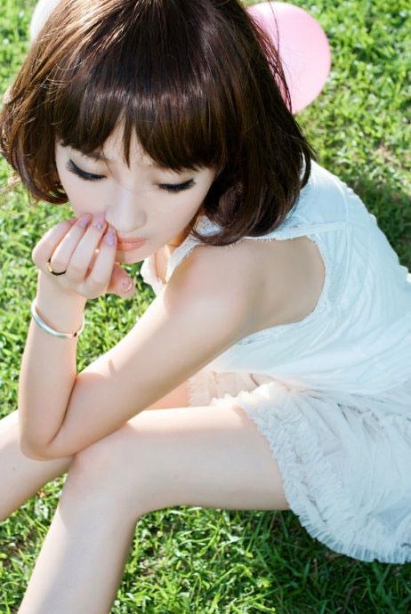 Thư tình: Cho em thời gian xoa dịu nỗi đau - 1