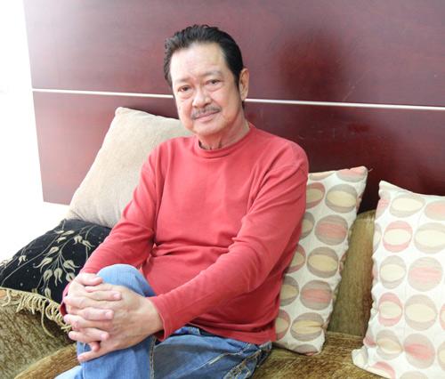 Vợ chồng Chánh Tín tái xuất sau scandal nợ nần - 2