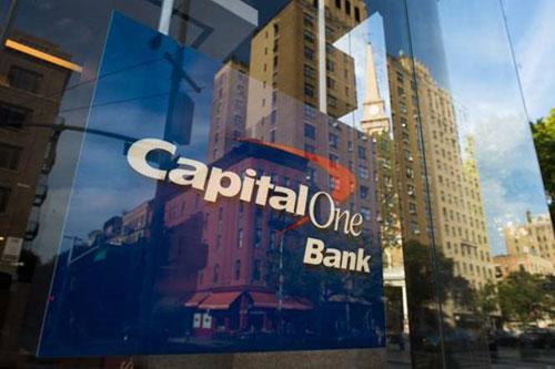 Các ngân hàng lớn nhất nước Mỹ kiếm tiền thế nào? - 10