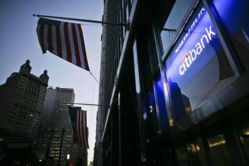 Các ngân hàng lớn nhất nước Mỹ kiếm tiền thế nào? - 3