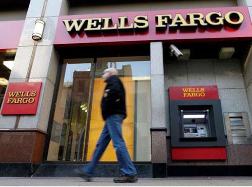 Các ngân hàng lớn nhất nước Mỹ kiếm tiền thế nào? - 4