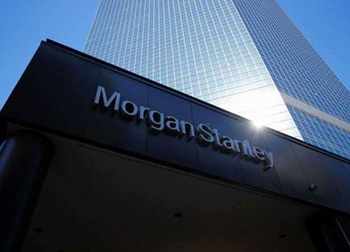 Các ngân hàng lớn nhất nước Mỹ kiếm tiền thế nào? - 6