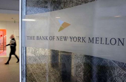 Các ngân hàng lớn nhất nước Mỹ kiếm tiền thế nào? - 7