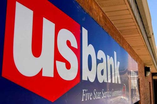Các ngân hàng lớn nhất nước Mỹ kiếm tiền thế nào? - 8