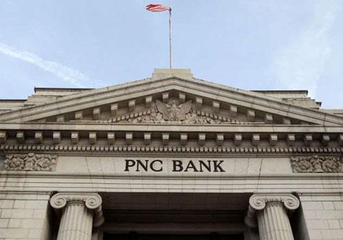 Các ngân hàng lớn nhất nước Mỹ kiếm tiền thế nào? - 9