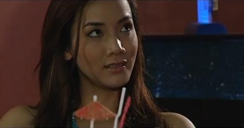 Gia tài đóng phim của người đẹp Trang Nhung - 7