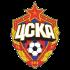 TRỰC TIẾP CSKA – Man City: Kịch bản khó tin (KT) - 1