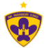 TRỰC TIẾP Chelsea - Maribor: Tưng bừng nhảy múa (KT) - 2