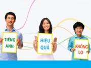 Anh Văn Hội Việt Úc khai trương cơ sở mới tại Lý Thường Kiệt