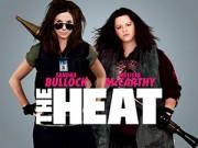 Star Movies 26/10: The Heat