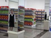 Những thay đổi lớn trong cuộc sống ở Triều Tiên