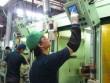 Đi lao động Nhật Bản, lương 60 triệu/tháng