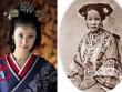 Vỡ mộng vì nhan sắc thực của mỹ nhân cổ Trung Quốc