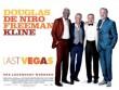 Star Movies 21/10: Las Vegas