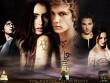 Star Movies 22/10: Mortal Instruments: City of Bones