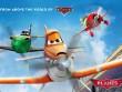 Star Movies 23/10: Planes