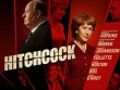 Star Movies 25/10: Hitchcock
