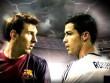 """CR7, Messi và top 10 """"kình địch"""" vĩ đại nhất lịch sử"""