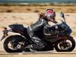Ngắm chi tiết Yamaha YZF-R3 giá khoảng 100 triệu đồng
