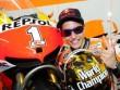"""MotoGP dưới gót chân của """"siêu nhân mới"""""""