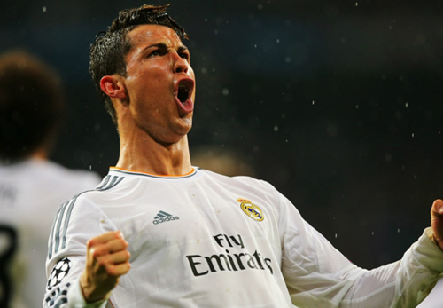 """Sôi động C1: Ronaldo """"sợ"""" nhất CLB nào - 1"""
