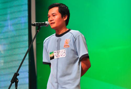 "5 tiết mục cười ""rung ghế"" của Vietnam's got talent - 4"