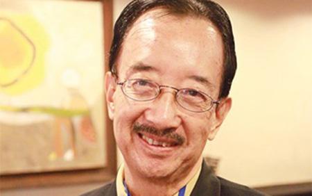 Alan Phan rời VN: 8 năm, 2 triệu USD và nhiều bài học - 1